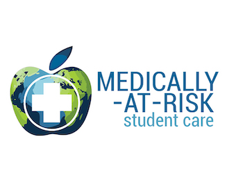 Medically At Risk Student Care